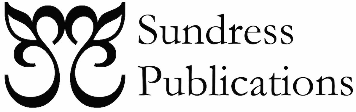 Sundress Publications